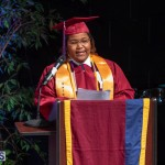 CedarBridge Academy Graduation Bermuda, June 28 2019-5809