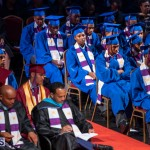 CedarBridge Academy Graduation Bermuda, June 28 2019-5873