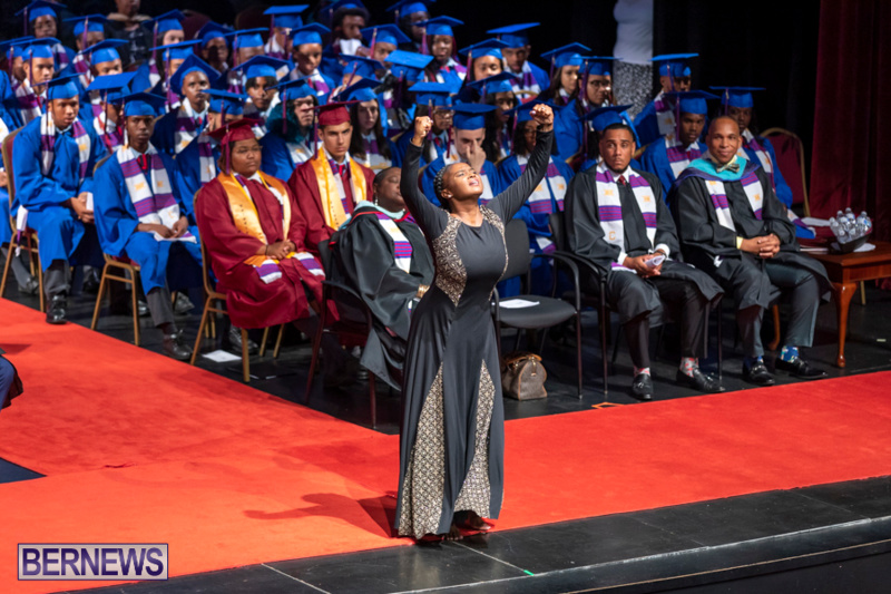CedarBridge-Academy-Graduation-Bermuda-June-28-2019-5881