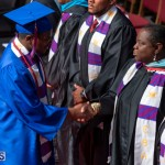 CedarBridge Academy Graduation Bermuda, June 28 2019-5973