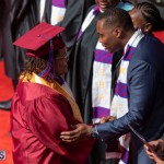 CedarBridge Academy Graduation Bermuda, June 28 2019-5983