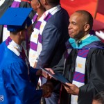 CedarBridge Academy Graduation Bermuda, June 28 2019-5987