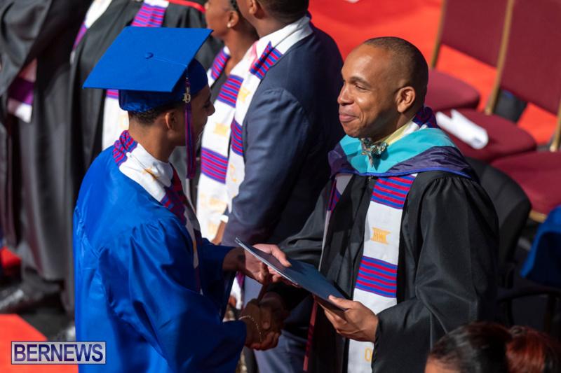 CedarBridge-Academy-Graduation-Bermuda-June-28-2019-5987