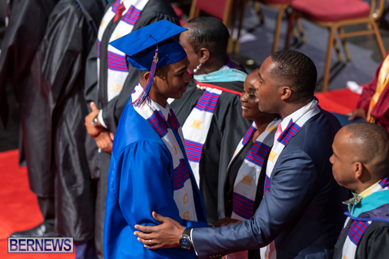 CedarBridge-Academy-Graduation-Bermuda-June-28-2019-5994