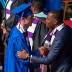 CedarBridge Academy Graduation Bermuda, June 28 2019-6010