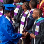 CedarBridge Academy Graduation Bermuda, June 28 2019-6019