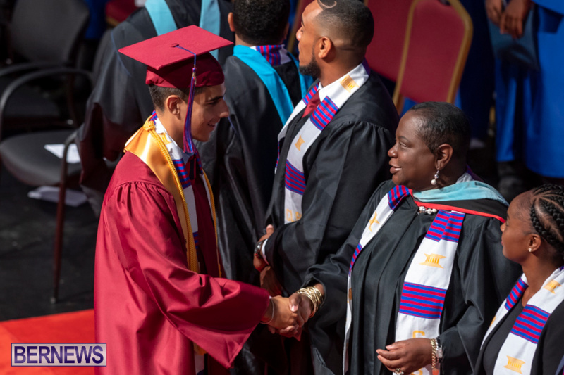 CedarBridge-Academy-Graduation-Bermuda-June-28-2019-6022