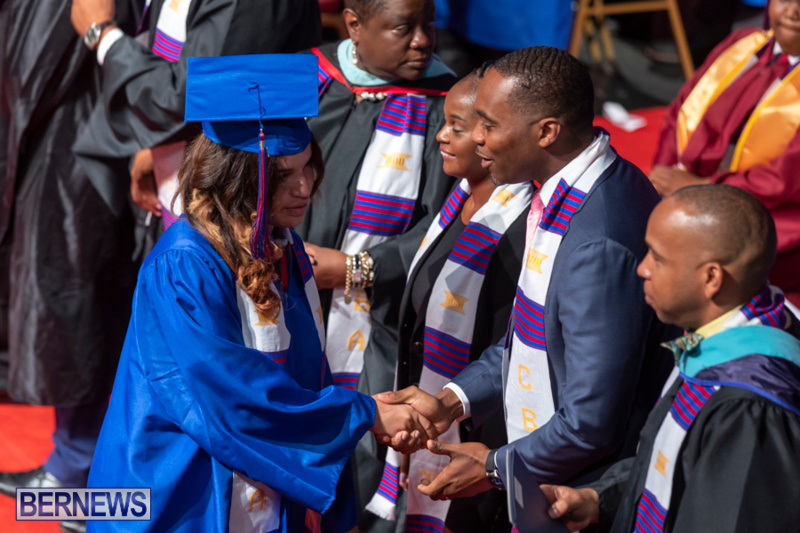 CedarBridge-Academy-Graduation-Bermuda-June-28-2019-6030