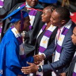 CedarBridge Academy Graduation Bermuda, June 28 2019-6037