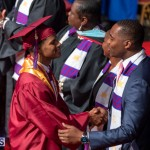 CedarBridge Academy Graduation Bermuda, June 28 2019-6042