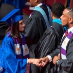 CedarBridge Academy Graduation Bermuda, June 28 2019-6049