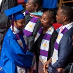 CedarBridge Academy Graduation Bermuda, June 28 2019-6060