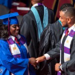 CedarBridge Academy Graduation Bermuda, June 28 2019-6075