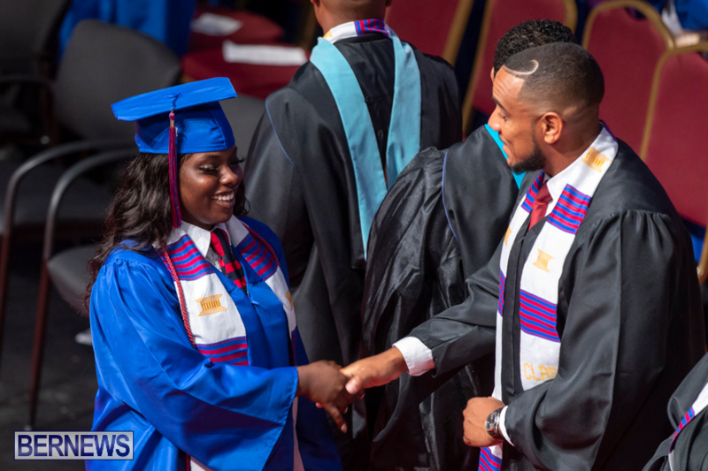 CedarBridge-Academy-Graduation-Bermuda-June-28-2019-6075