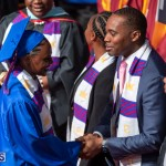 CedarBridge Academy Graduation Bermuda, June 28 2019-6108
