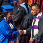 CedarBridge Academy Graduation Bermuda, June 28 2019-6119