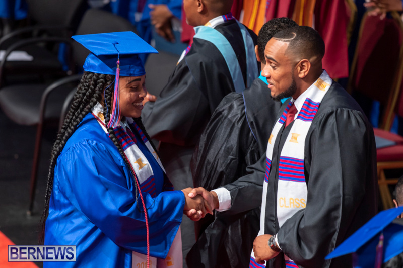 CedarBridge-Academy-Graduation-Bermuda-June-28-2019-6119