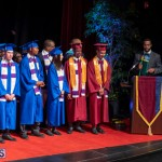 CedarBridge Academy Graduation Bermuda, June 28 2019-6186