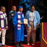 CedarBridge Academy Graduation Bermuda, June 28 2019-6202