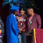 CedarBridge Academy Graduation Bermuda, June 28 2019-6253