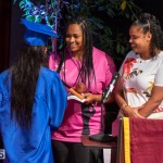 CedarBridge Academy Graduation Bermuda, June 28 2019-6265