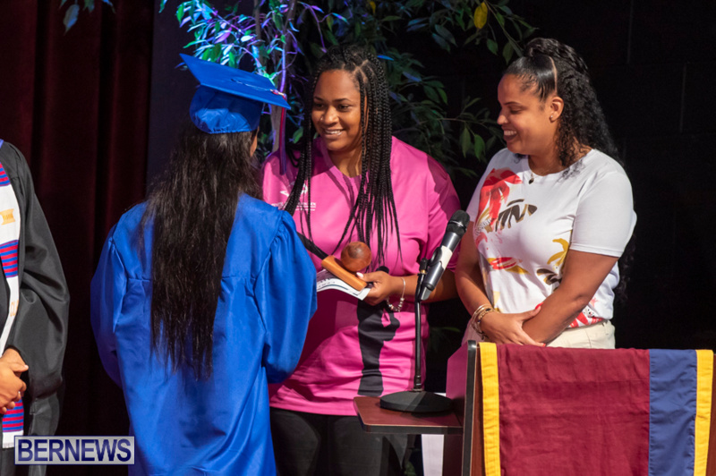 CedarBridge-Academy-Graduation-Bermuda-June-28-2019-6265