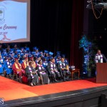 CedarBridge Academy Graduation Bermuda, June 28 2019-6299