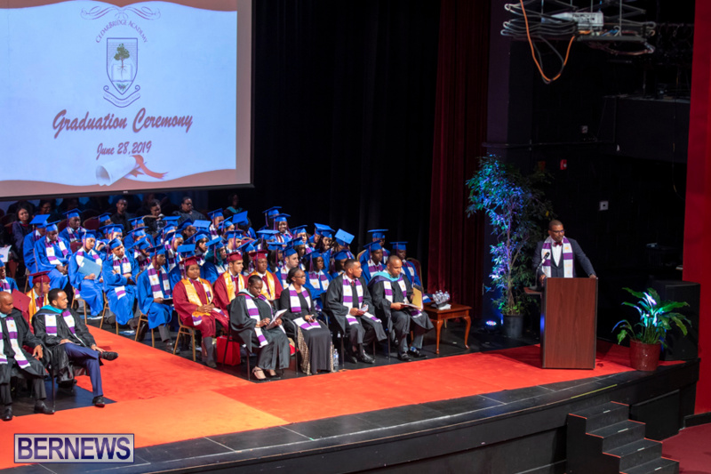 CedarBridge-Academy-Graduation-Bermuda-June-28-2019-6299