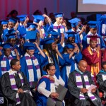 CedarBridge Academy Graduation Bermuda, June 28 2019-6308