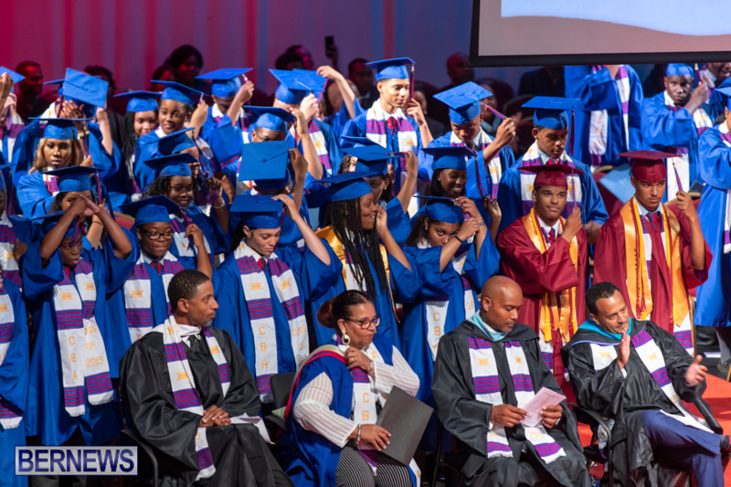 CedarBridge-Academy-Graduation-Bermuda-June-28-2019-6308