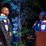 CedarBridge Academy Graduation Bermuda, June 28 2019-6342