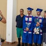 CedarBridge Academy Graduation Bermuda, June 28 2019-6369