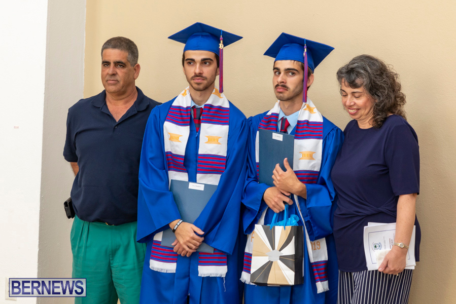 CedarBridge-Academy-Graduation-Bermuda-June-28-2019-6370
