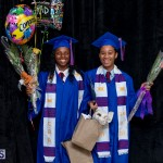 CedarBridge Academy Graduation Bermuda, June 28 2019-6376