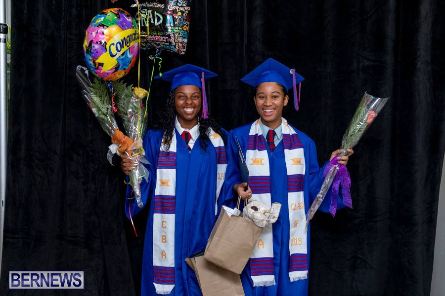 CedarBridge-Academy-Graduation-Bermuda-June-28-2019-6376