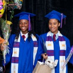 CedarBridge Academy Graduation Bermuda, June 28 2019-6377