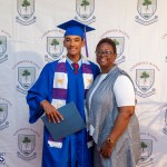CedarBridge Academy Graduation Bermuda, June 28 2019-6382