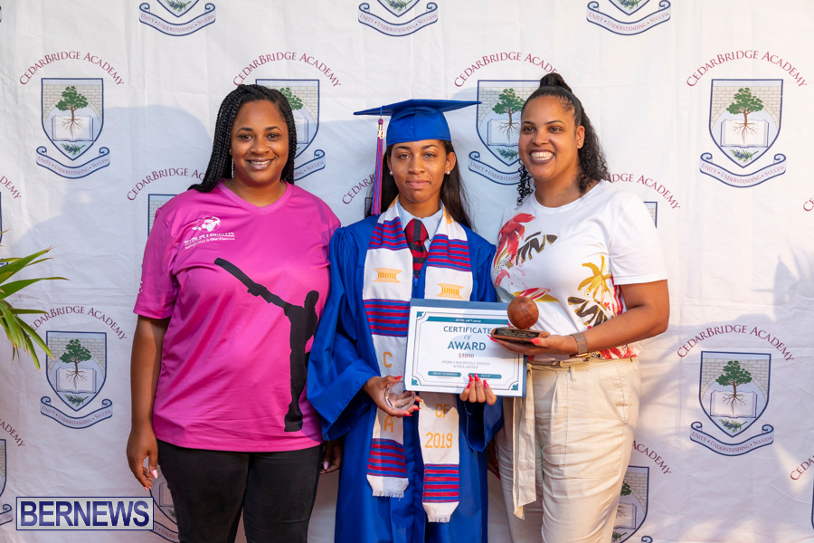 CedarBridge-Academy-Graduation-Bermuda-June-28-2019-6385