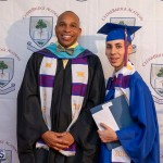 CedarBridge Academy Graduation Bermuda, June 28 2019-6387