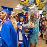 CedarBridge Academy Graduation Bermuda, June 28 2019-6397