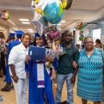 CedarBridge Academy Graduation Bermuda, June 28 2019-6399