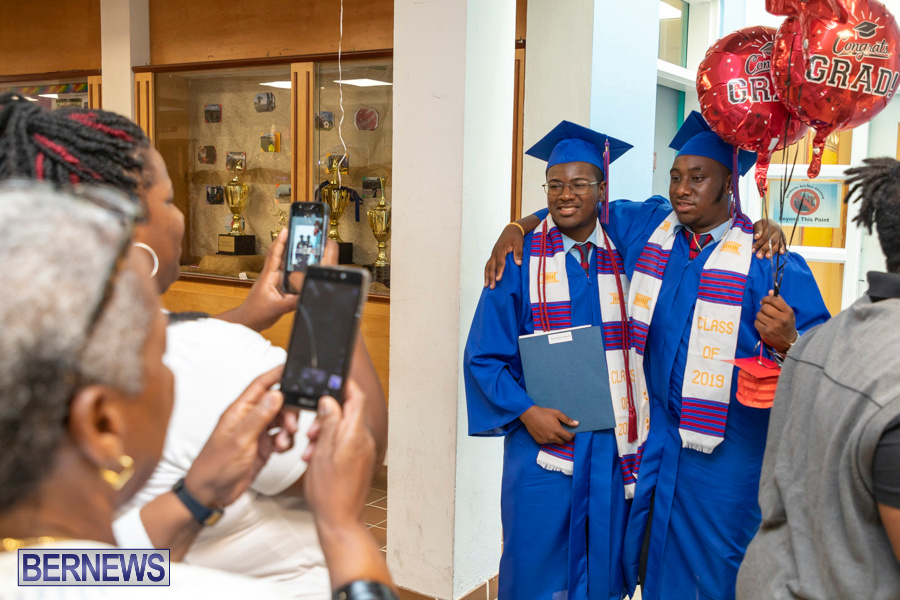 CedarBridge-Academy-Graduation-Bermuda-June-28-2019-6401