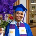CedarBridge Academy Graduation Bermuda, June 28 2019-6404