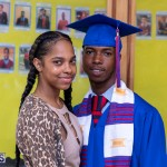 CedarBridge Academy Graduation Bermuda, June 28 2019-6407