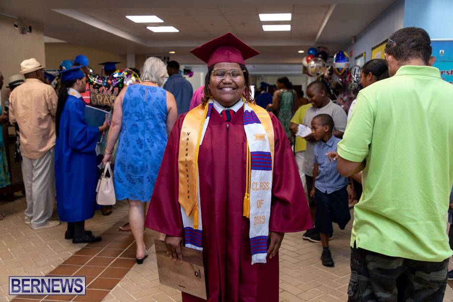 CedarBridge-Academy-Graduation-Bermuda-June-28-2019-6409