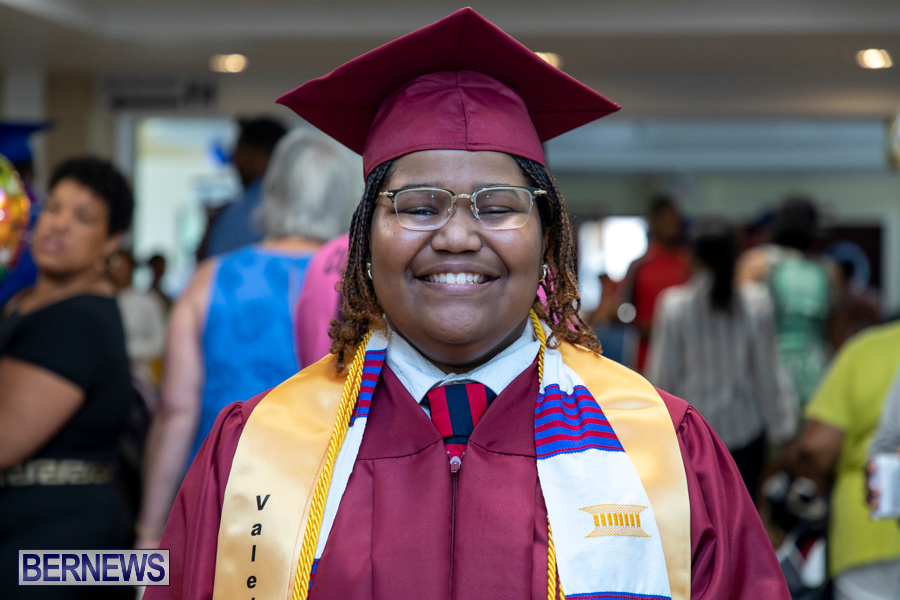 CedarBridge-Academy-Graduation-Bermuda-June-28-2019-6410
