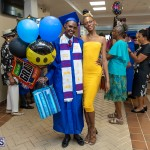 CedarBridge Academy Graduation Bermuda, June 28 2019-6415