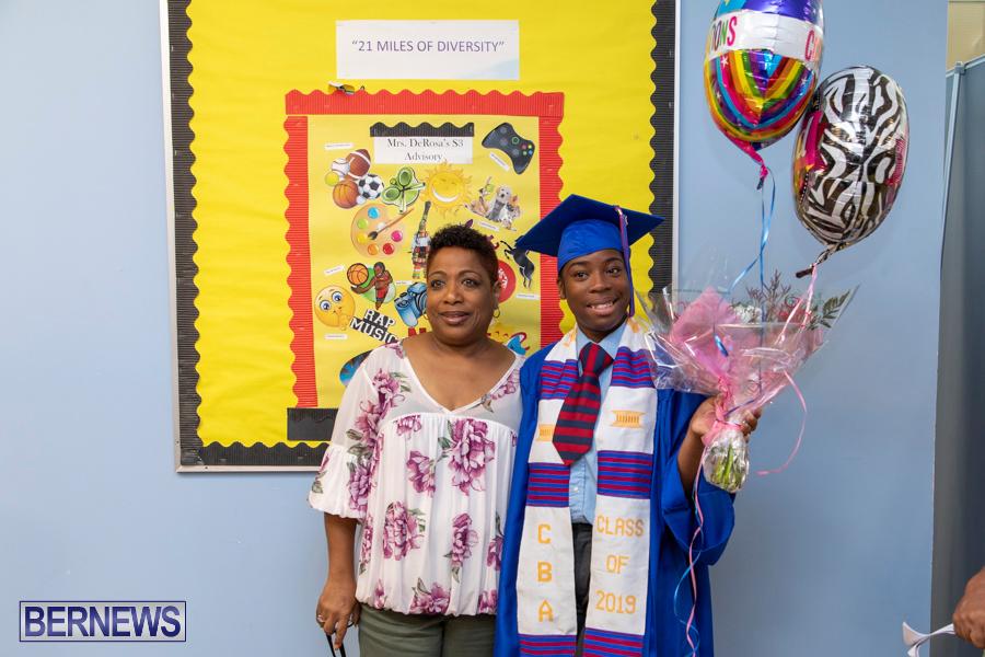 CedarBridge-Academy-Graduation-Bermuda-June-28-2019-6420