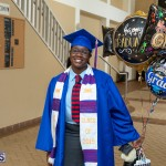 CedarBridge Academy Graduation Bermuda, June 28 2019-6426