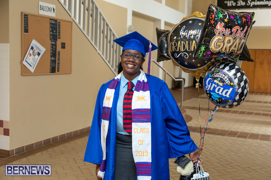 CedarBridge-Academy-Graduation-Bermuda-June-28-2019-6426